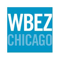 WBEZ / Vocalo