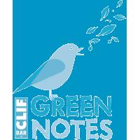 GreenNotes
